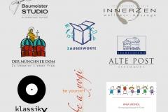 1_Logos