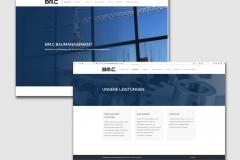 BMC-Baumanagement