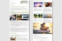 VE_Newsletter